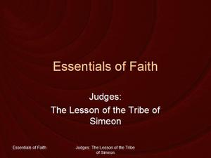 024_judges_the_lesson_of_the_tribe_